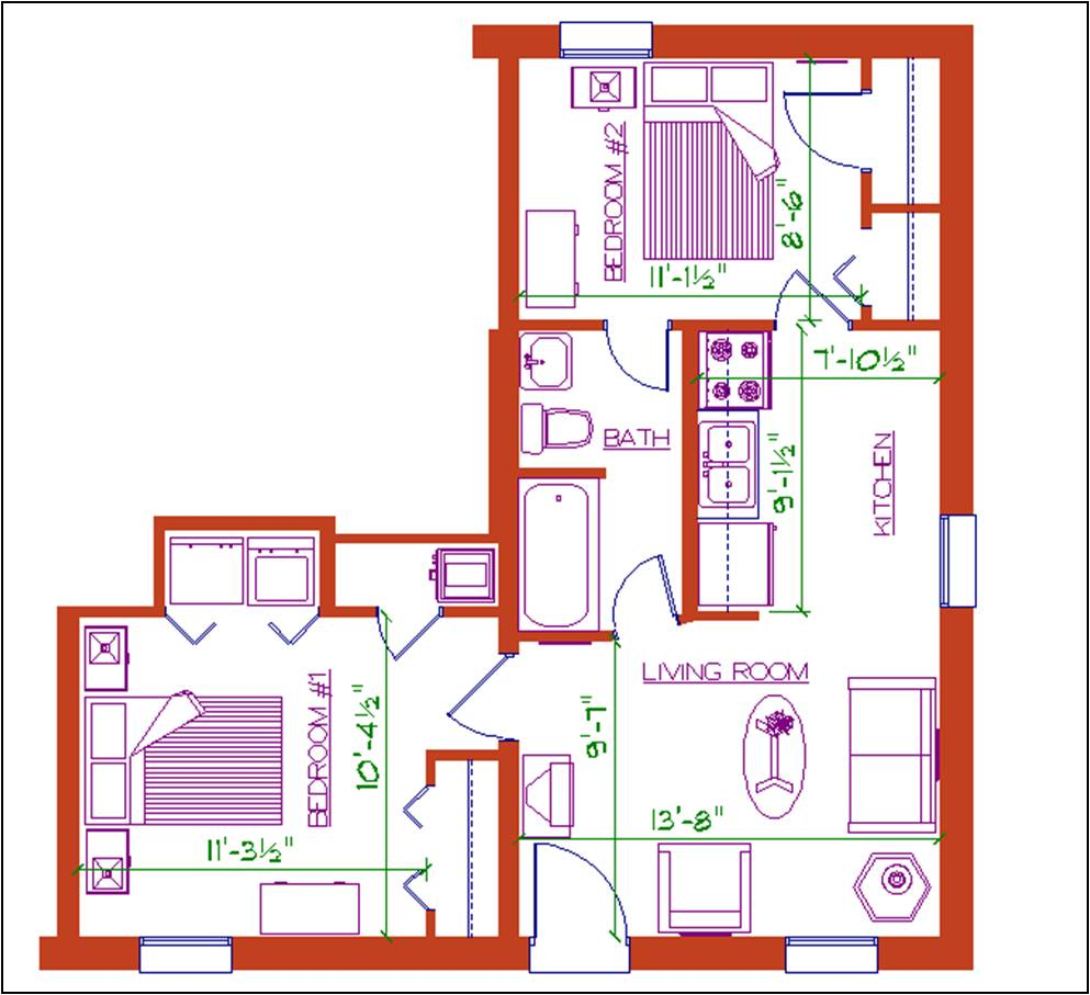 Aquascapes Owensboro Ky: 2 Bedroom Apartments For Rent In Owensboro Ky. 3400 Legacy