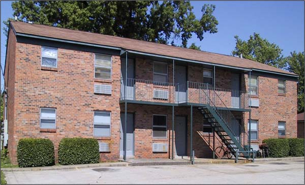 Apartments For Rent In Owensboro Ky With Utilities Included