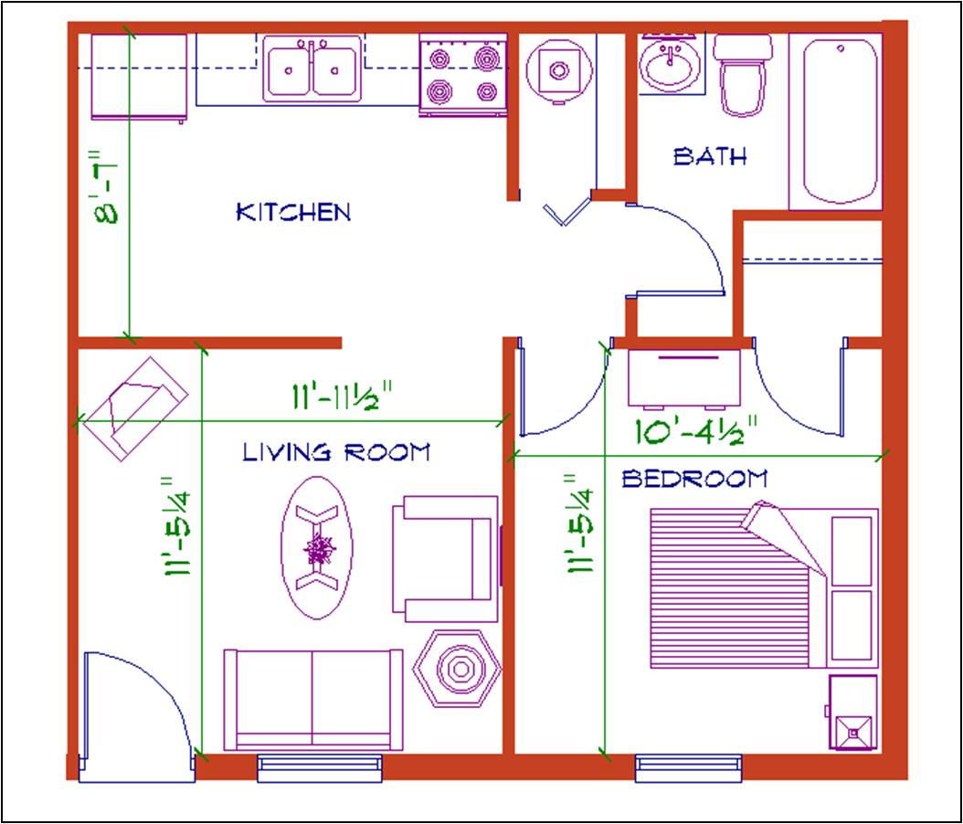2 Bedroom Apartments For Rent In Owensboro Ky Two Bedroom